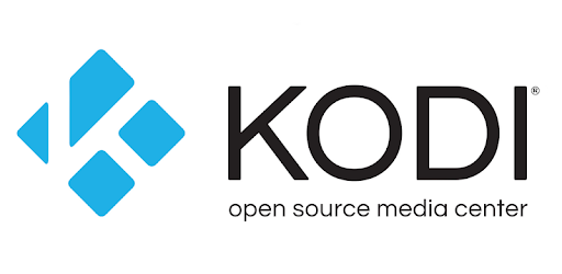 kodi apps for the amazon fire stick