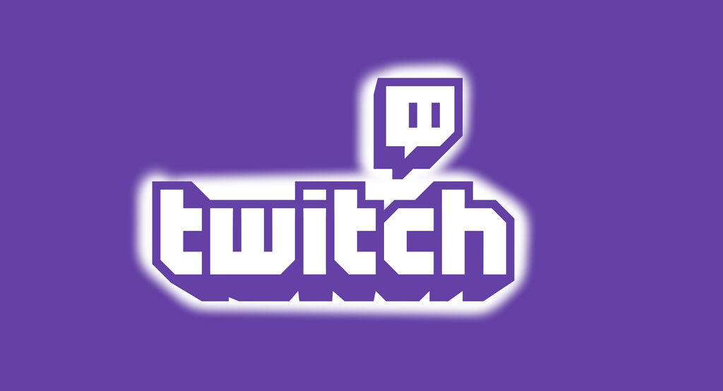 twitch Best Apps for Amazon Fire TV Stick