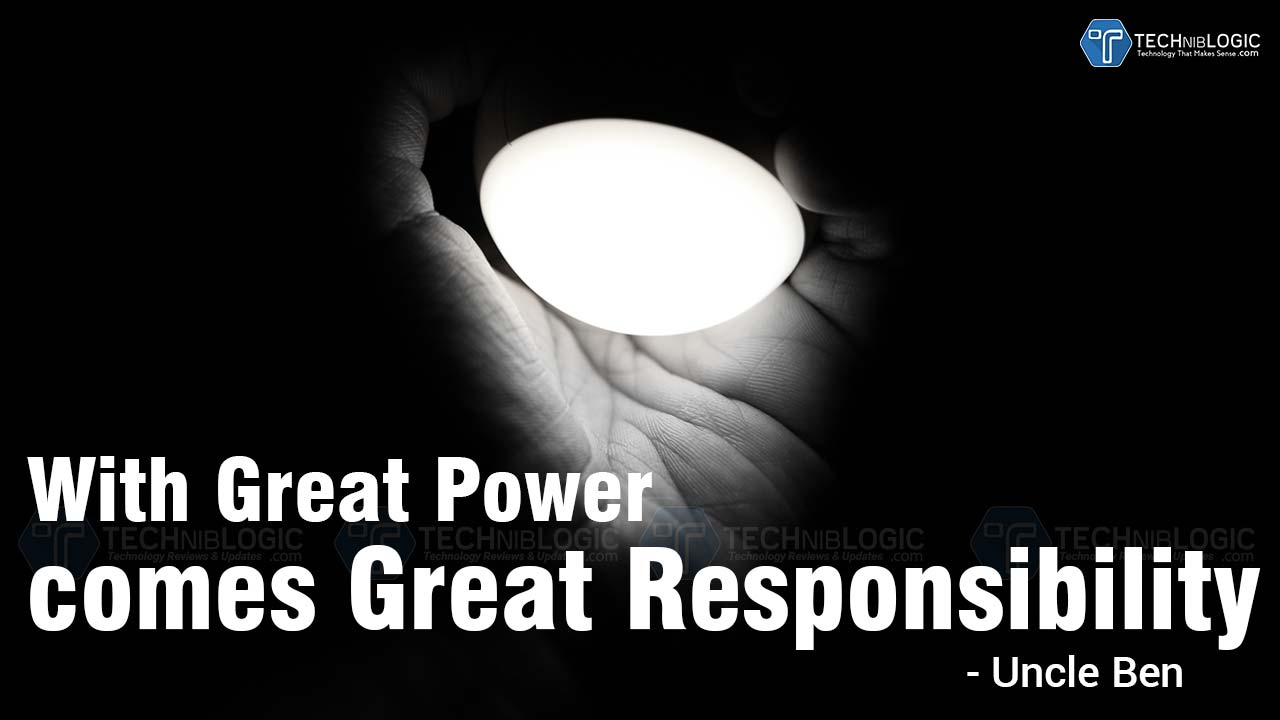 with-great-power-comes-great-responsibility-quote-techniblogic
