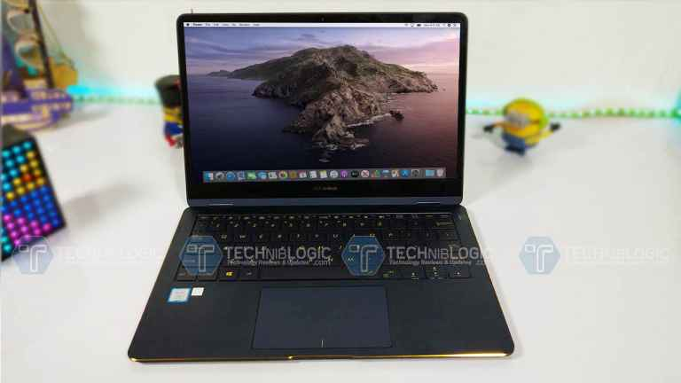 11 Best Hackintosh Laptop 2021 on Amazon