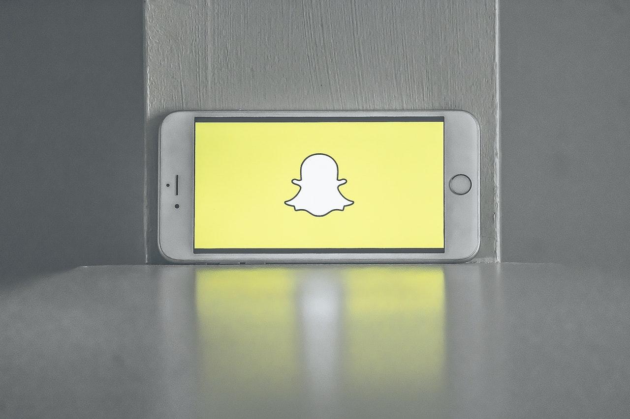 Crazy Snapchat Hack