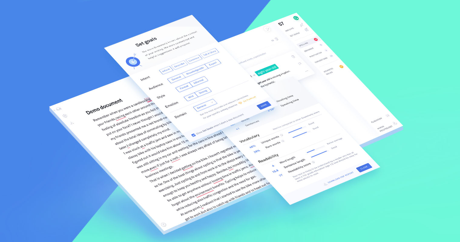 How-Does-Grammarly-Work Grammarly Review