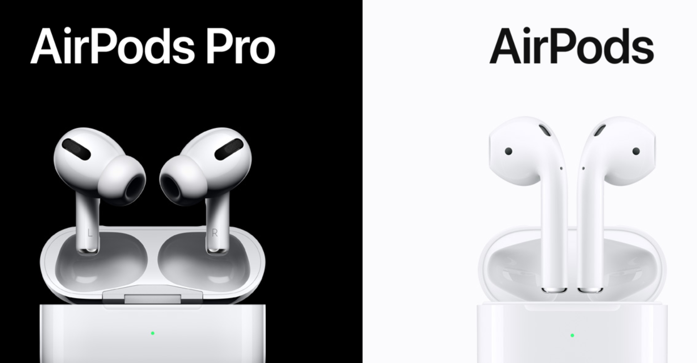 Best Knock Off Airpods Amazon