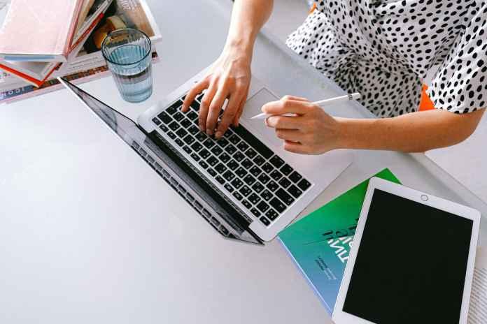 Best Online Exam Software