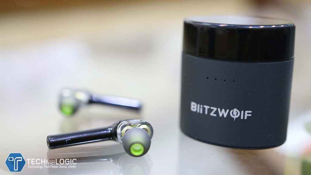 BlitzWolf-BW-FYE8-Review-techniblogic
