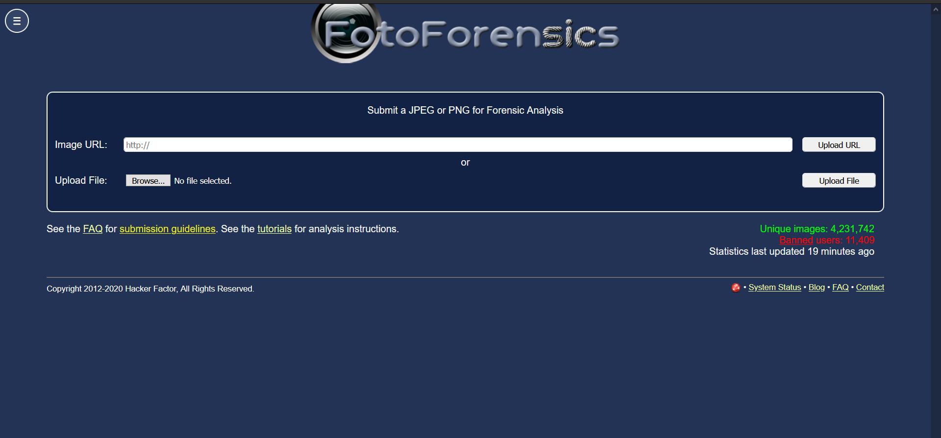 Fotoforensics-Investigative-journalism-tool