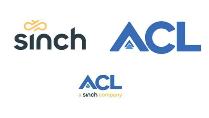 Sinch to buy India's ACL Mobile
