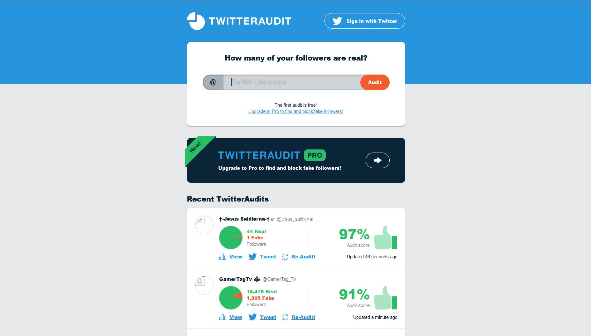 TwitterAudit-Investigative-Journalism-tools