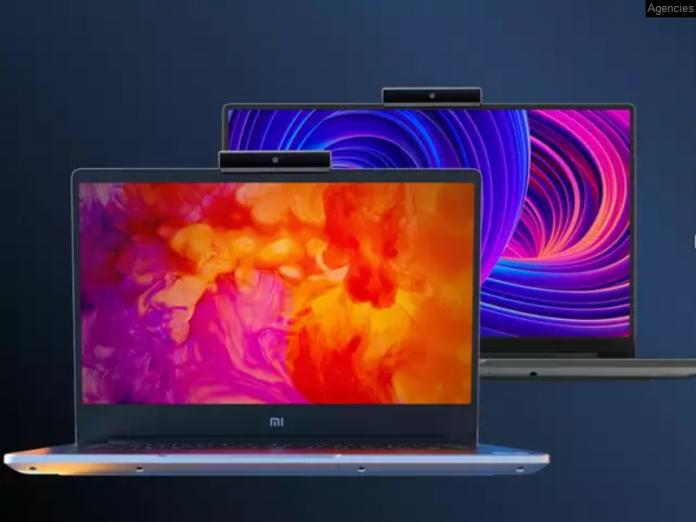 Xiaomi launches Mi Notebook 14