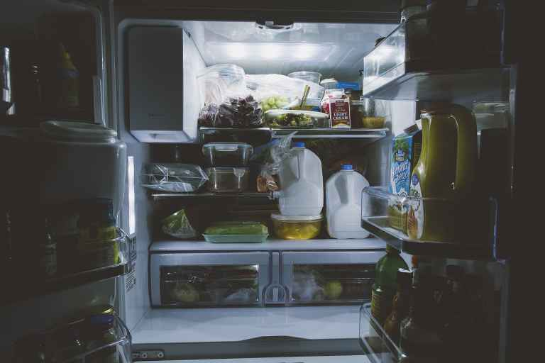 7 Best Refrigerator in India 2020 : Smart Buying Guide!