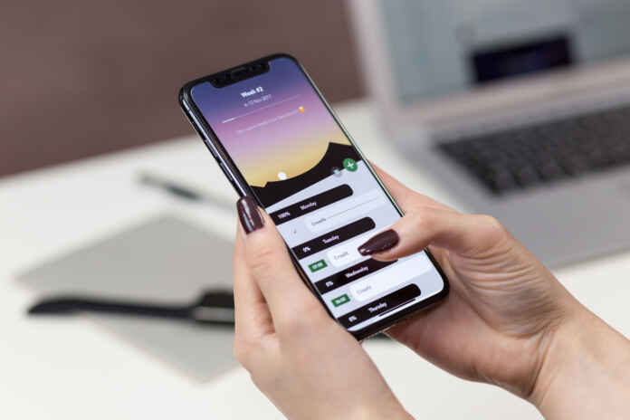 15 Best Office App for Android and iOS (2020) 2