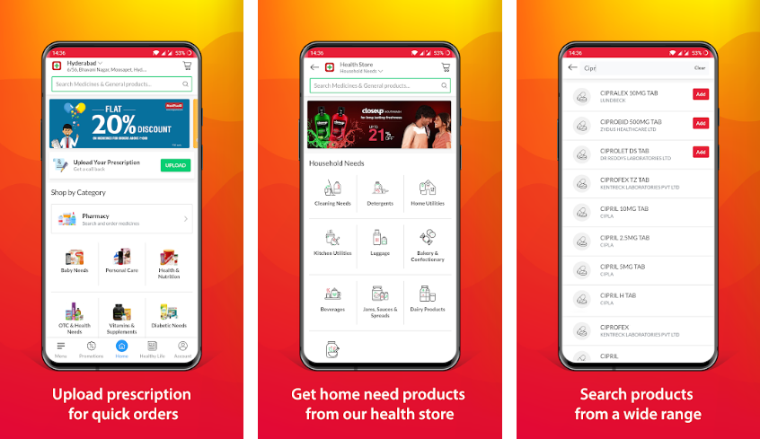 MedPlus-Mart-Best-Online-Medicine-App