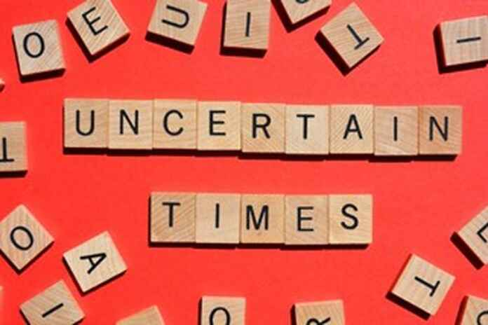 SEO Tips for Uncertain Times