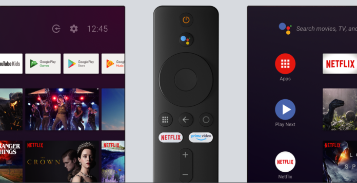 [SALE] Xiaomi Mi TV Stick 2020 Top Features 2