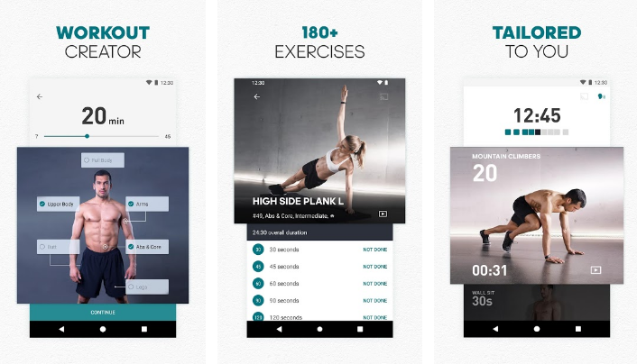 adidas-Training-by-Runtastic-Best-Fitness-app