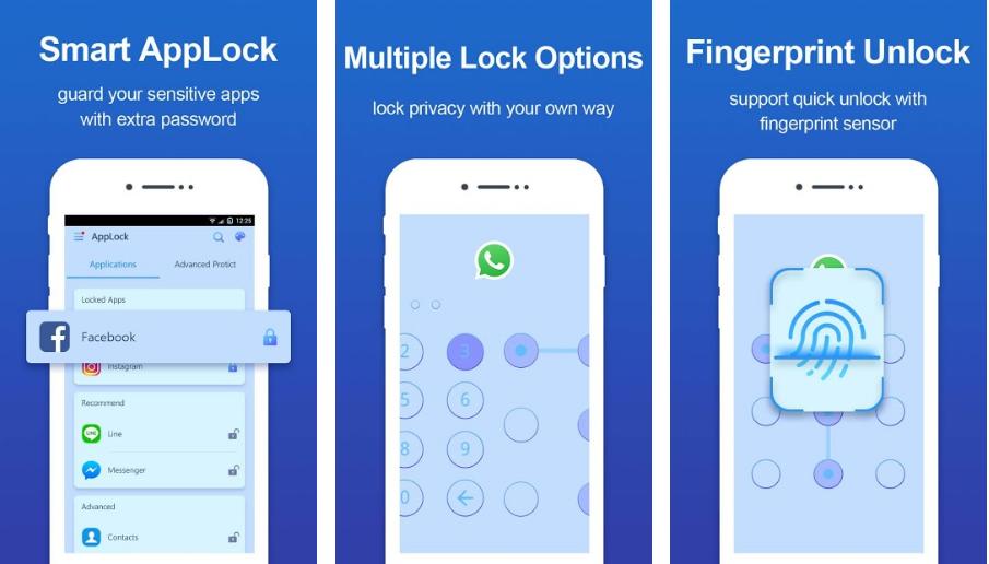 AppLock-master-best-applock-app