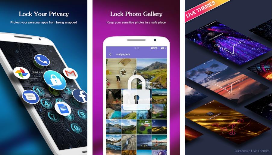 AppLock-Fingerprint-best-app-lock-app