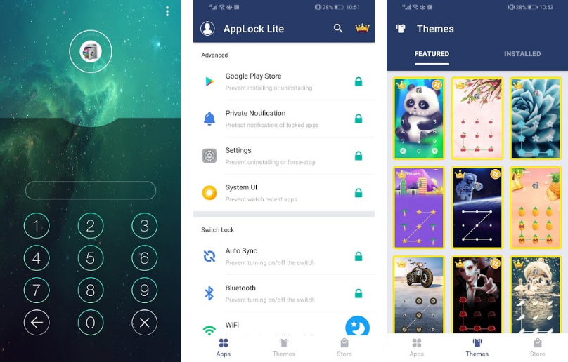 AppLock-Lite-best-applock-app