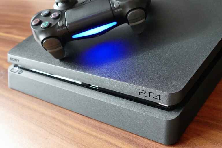 10 Best Apps for Playstation You Should Install (2020)