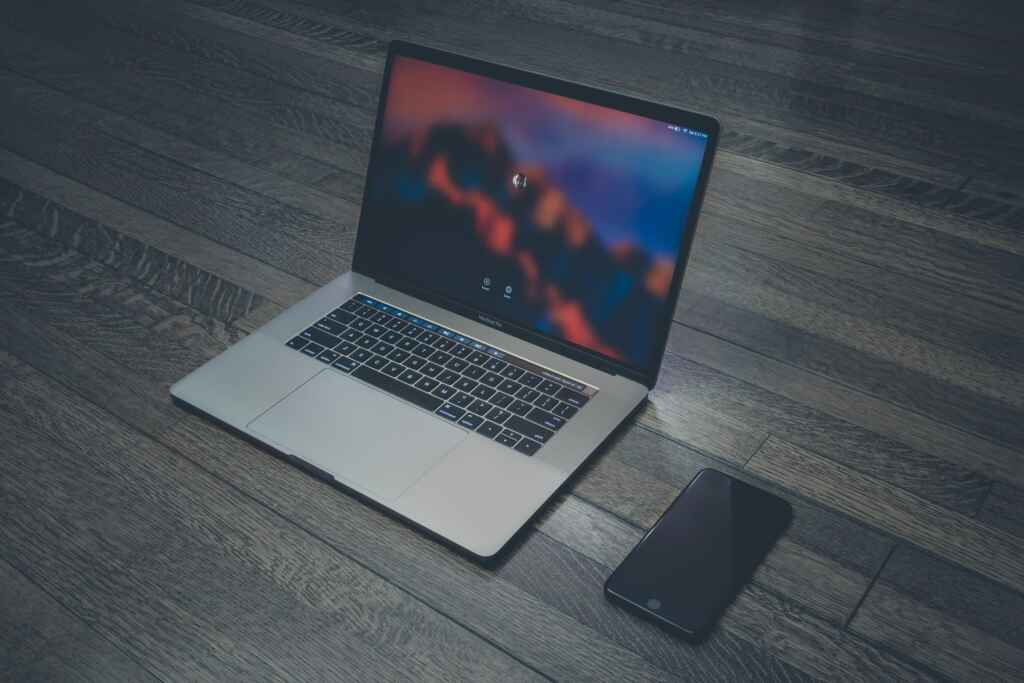 Clear the Desktop