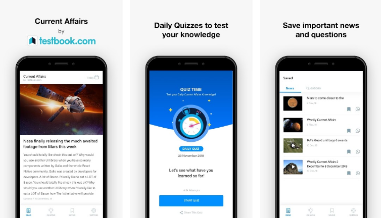 Current-Affairs-Best-Student-App