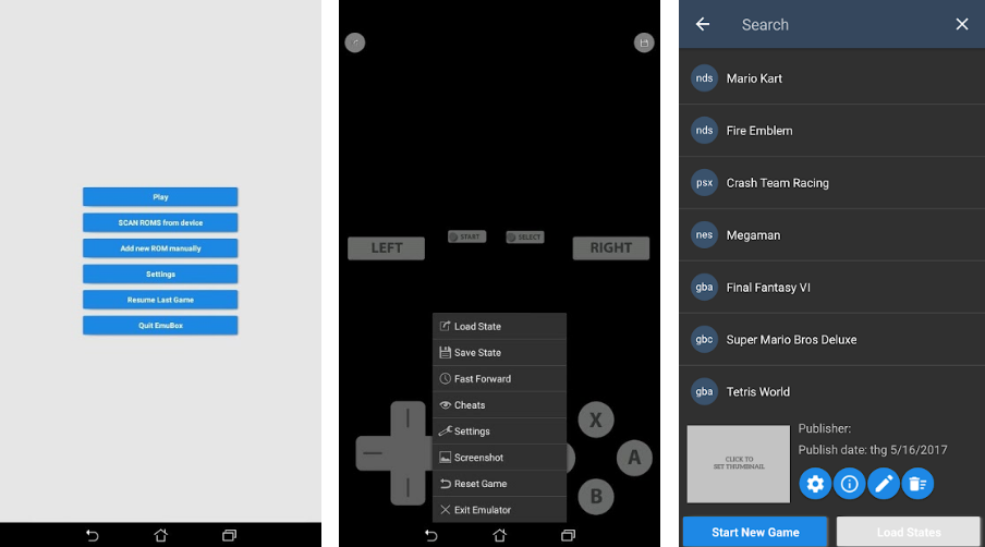EmuBox-Best-PlayStation-emulator-for-Android