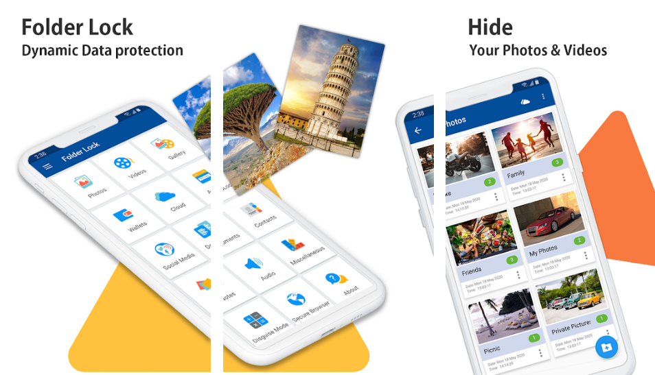Folder-Lock-best-apps-to-hide-photos
