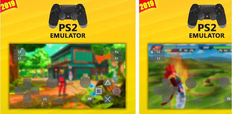 Free PS2 Emulator 2019-Best-PlayStation-emulator-for-Android