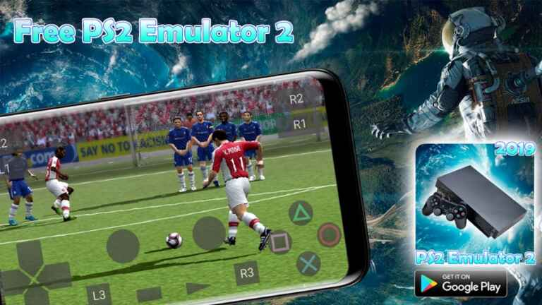 9 Best Playstation Emulators for Android 2020