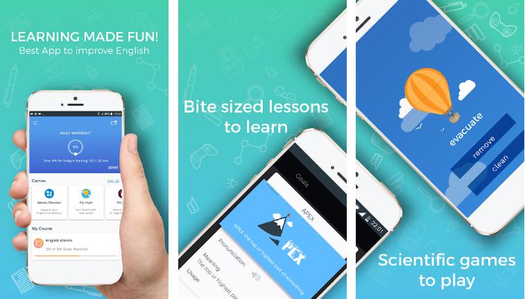 Knudge.me-Best-Student-App