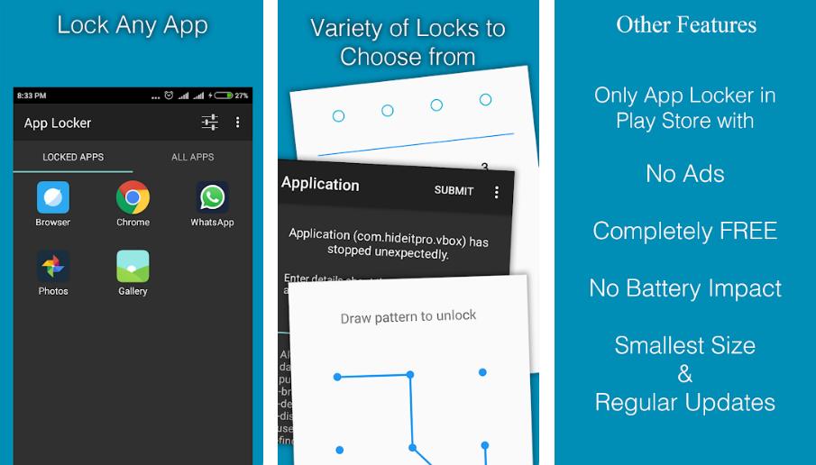 LockApp-AppLock-best-applock-app