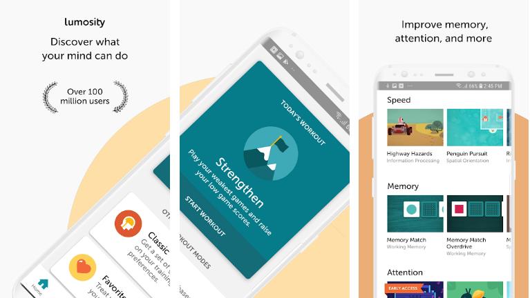 Lumosity-Best-Student-App