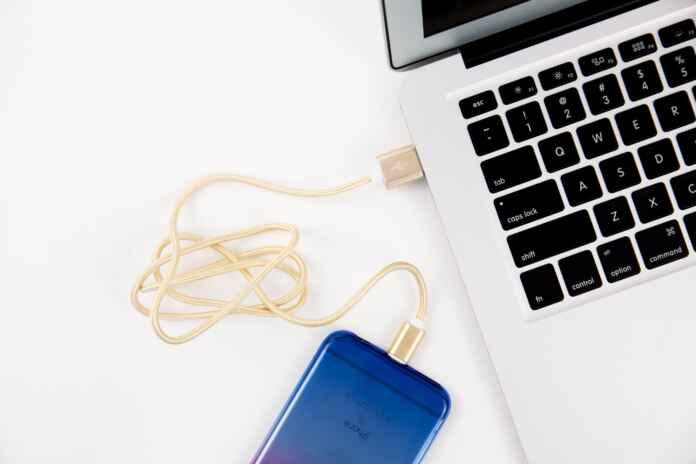 Make Your Macbook Last Longer