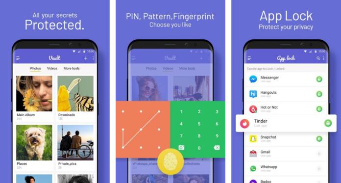 Photo-Video-Locker-best-apps-to-hide-photos