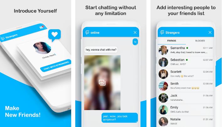 Stranger-chat-meet-new-people-best-stranger-chat-app