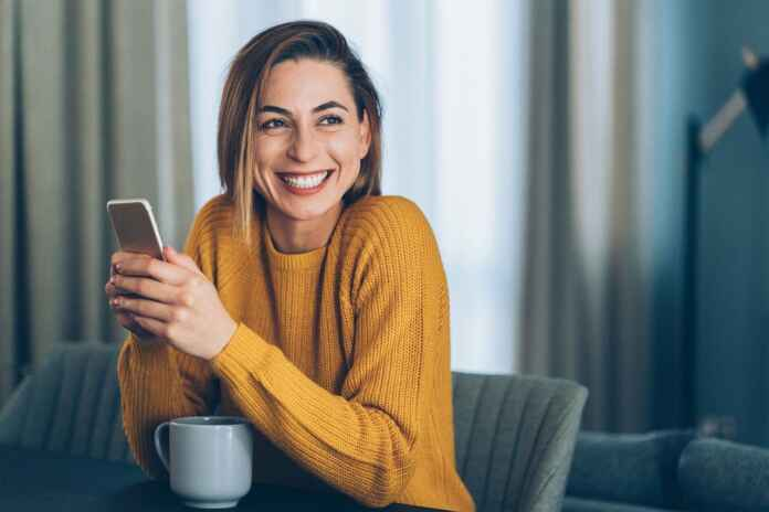 best apps for women