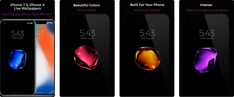 black-lite-live-wallpapers-best-live-wallpaper-app-for-iphone