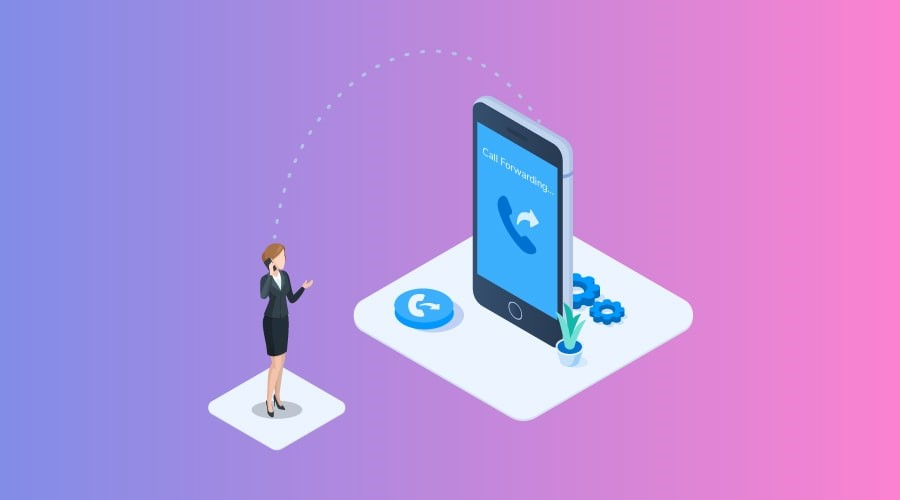 Astonishing Benefits of a Business Phone Number in 2020 1