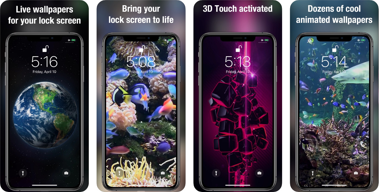 dynamic-wallpapers-themes-best-live-wallpaper-app-for-iphone