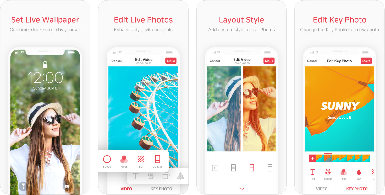 intolive-live-wallpapers-best-live-wallpaper-app-for-iphone