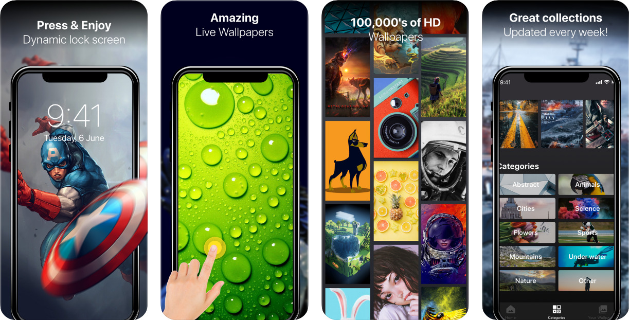 live-wallpapers-3d-hd-themes-best-live-wallpaper-app-for-iphone