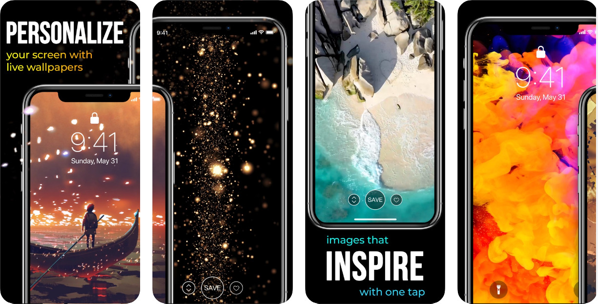 live-wallpapers-for-me-best-live-wallpaper-app-for-iphone