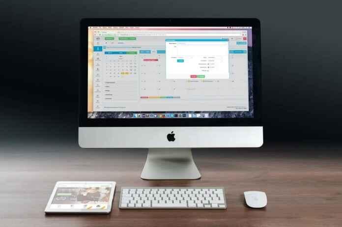 Best Screen Recorders For Mac Get Antivirus for Your Mac