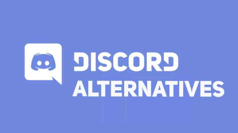10 Best Discord Alternatives with No Bluetooth Headset Issue