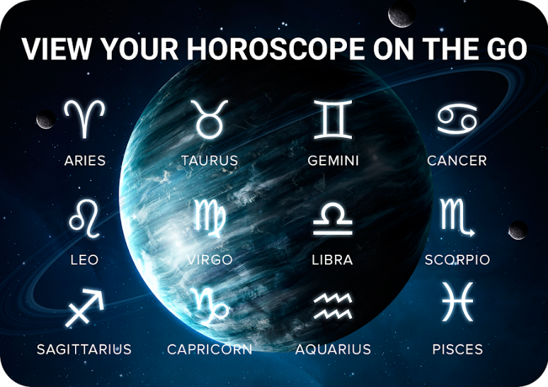 Horoscopes–Daily-Zodiac-Horoscope-Astrology-Best-Free-Horoscope-App