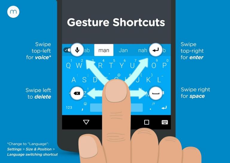 Minuum-Keyboard-best-keyboard-app