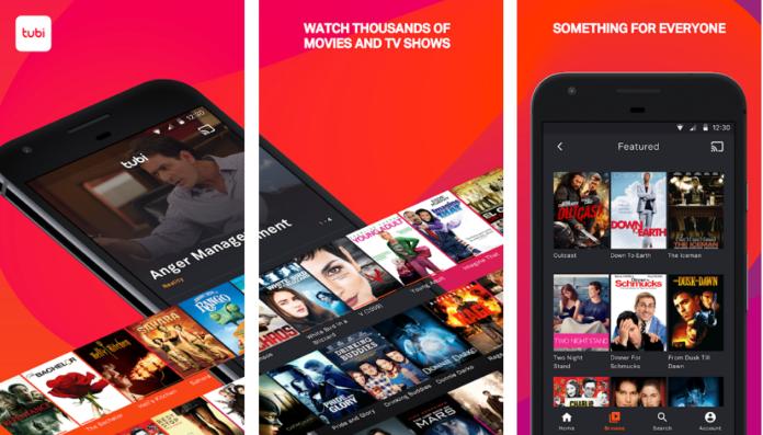 Tubi-free-movie-streaming-app