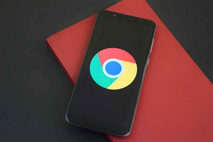 Best Chrome Extension in Android