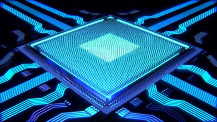 Best Thermal Pastes for CPU