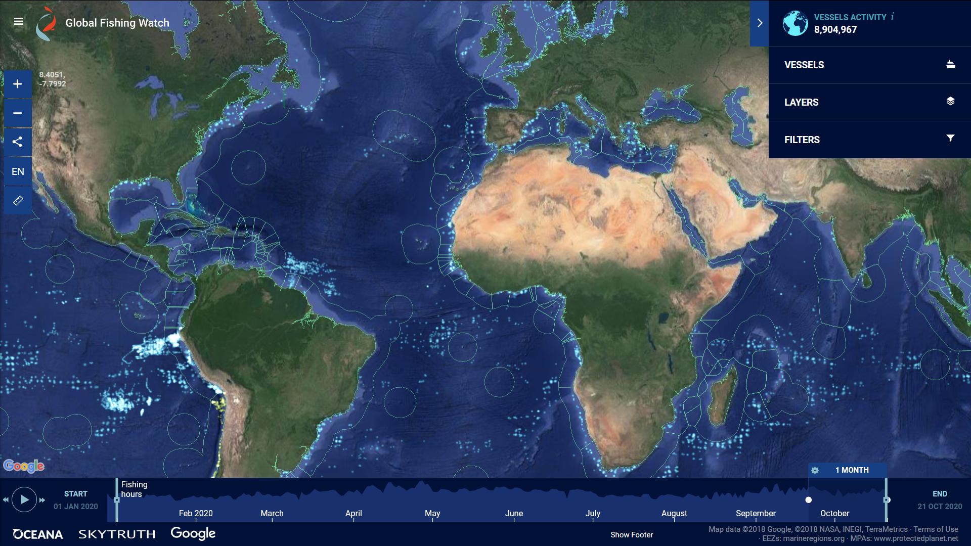 Globalfishingwatch-investigative-journalism-tool